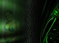 Wallpapers Digital Art No name picture N°22059