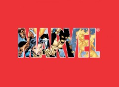 Wallpapers Comics MARVELOUS !
