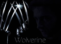 Wallpapers Movies Wolverine