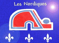 Wallpapers Sports - Leisures Quebec Pride