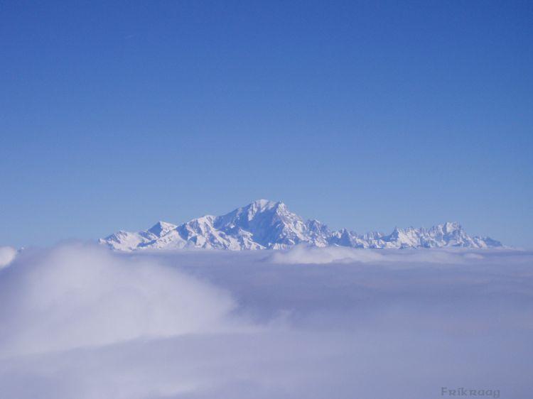 Fonds D Ecran Nature Fonds D Ecran Montagnes Mont Blanc Par Frikraag Hebus Com
