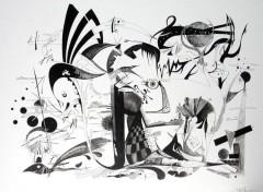Wallpapers Art - Painting BOxbo