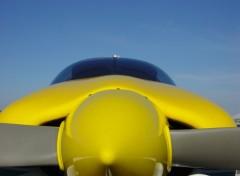 Fonds d'écran Avions DR400