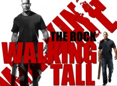 Wallpapers Movies Ruthay Walking Tall 01
