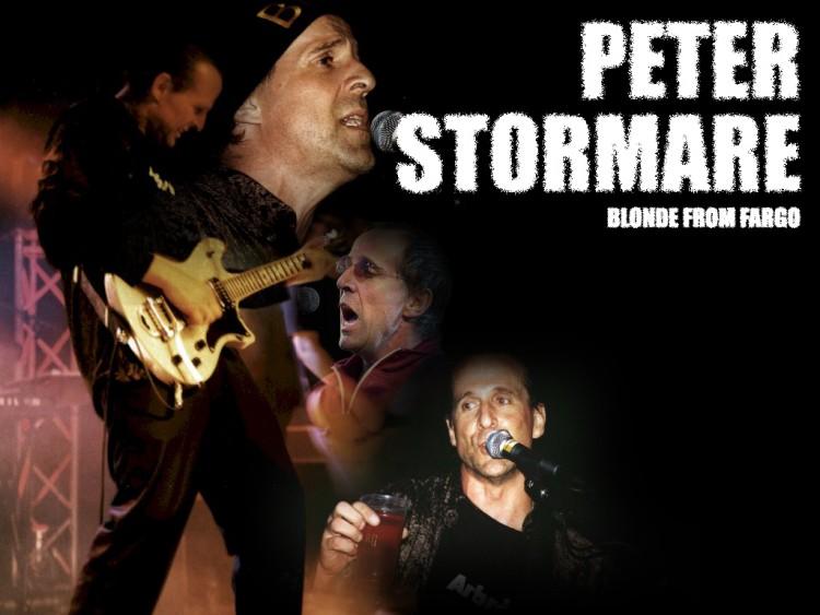 Fonds d'écran Célébrités Homme Peter Stormare Peter Stormare
