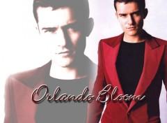 Fonds d'écran Célébrités Homme Orlando Bloom