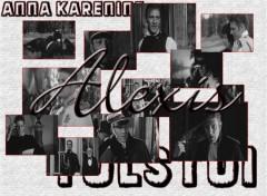 Wallpapers Movies Sean Bean - Anna Karenine