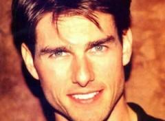 Fonds d'écran Célébrités Homme Tom Cruise