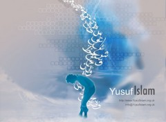 Wallpapers Music Yusuf Islam