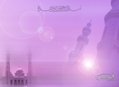 Wallpapers Digital Art Madyan Islam 49