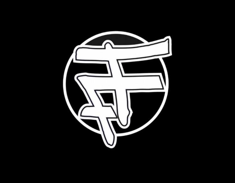 9200 Koleksi Gambar Keren Logo Ff HD Terbaik