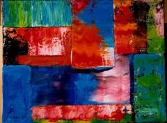 Fonds d'écran Art - Peinture Image sans titre N°72008