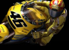 Wallpapers Motorbikes honda