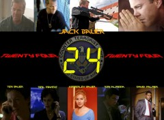 Wallpapers TV Soaps Equipe 24