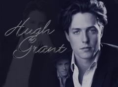 Fonds d'écran Célébrités Homme Hugh Grant