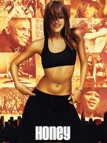 Fonds d'écran Célébrités Femme Jessica Alba Wallpaper N°72468