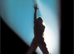 Fonds d'écran Célébrités Femme Lorie Live 2003 By Digicelebs