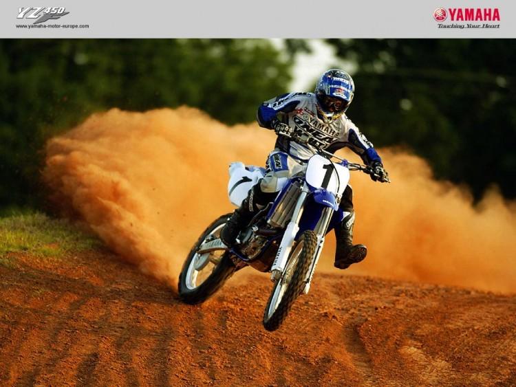 Fonds D Ecran Motos Fonds D Ecran Motocross Moto Cross Par Nemesis Hebus Com