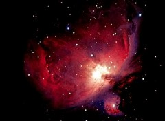 Wallpapers Space No name picture N°73224