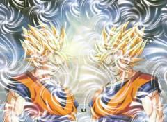 Fonds d'écran Manga Image sans titre N°73367