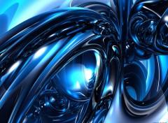 Fonds d'écran Art - Numérique WinXP Pro 1