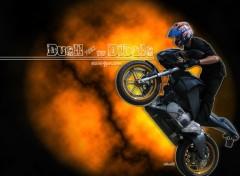Fonds d'écran Motos En Buell