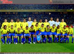 Fonds d'écran Sports - Loisirs Champions!!!!