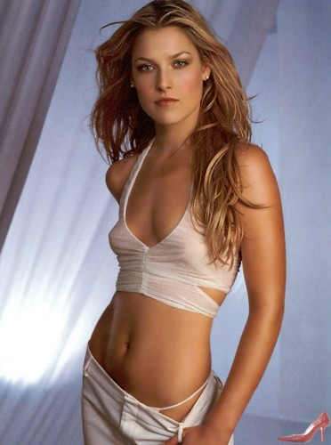 Wallpapers Celebrities Women Ali Larter Ali Larter