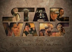 Wallpapers Movies Star Wars-Marbre