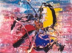 Fonds d'écran Art - Peinture Image sans titre N°77296