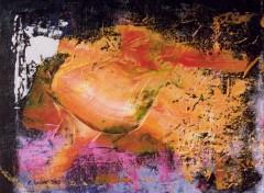 Fonds d'écran Art - Peinture Image sans titre N°77393