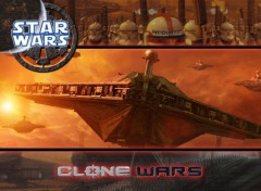 Wallpapers Movies Clone Wars
