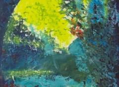 Fonds d'écran Art - Peinture Image sans titre N°78334