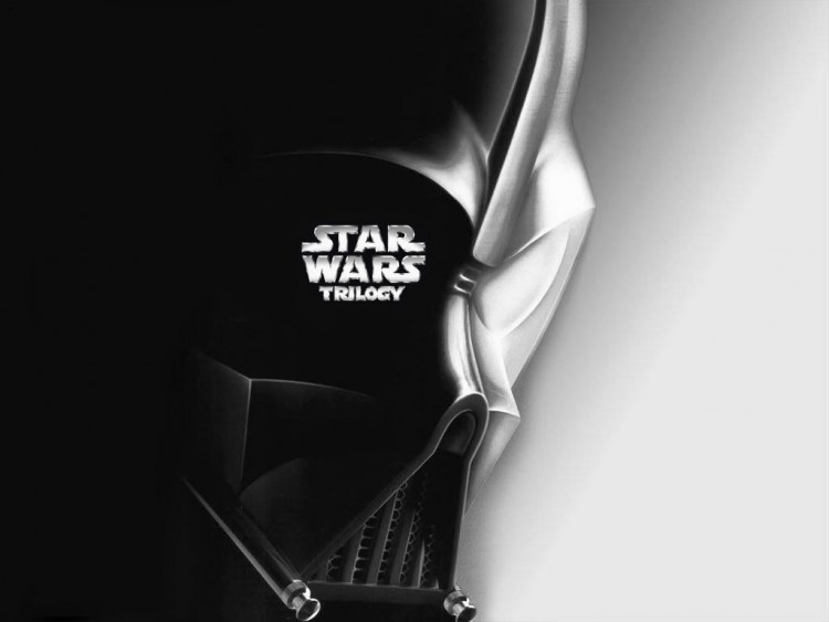 Wallpapers Movies Star Wars Dark Vador