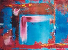 Fonds d'écran Art - Peinture Image sans titre N°79767
