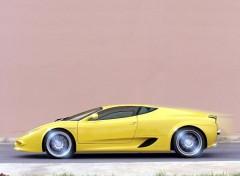 Wallpapers Cars Fulgura