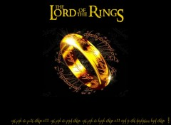 Wallpapers Movies The Ring
