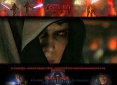Wallpapers Movies Anakin alias Dark Vador
