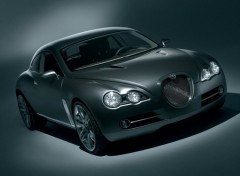 Wallpapers Cars Jaguar RD6