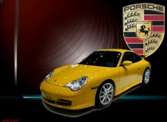 Wallpapers Cars 911!!!