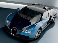 Wallpapers Cars Bugatti Veyron