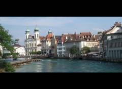 Fonds d'écran Voyages : Europe Image sans titre N°83563
