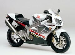 Wallpapers Motorbikes No name picture N°84520