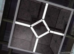 Wallpapers Movies HyperCube