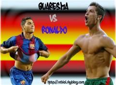 Fonds d'écran Sports - Loisirs portugal