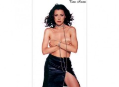 Wallpapers Music Tina Arena