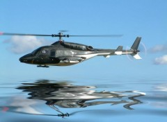 Wallpapers Planes Airwolf