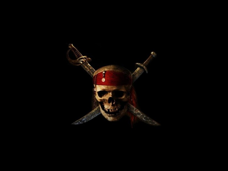 Wallpapers Movies Wallpapers Pirates Of The Caribbean