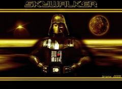 Wallpapers Movies skywalker