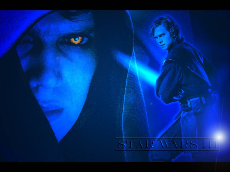 Wallpapers Movies Wallpapers Star Wars Episode Iii Revenge Of The Sith Star Wars Iii By Lestat Hebus Com